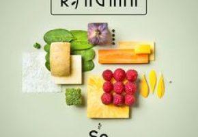 Ringana Frischekosmetik&Supplements