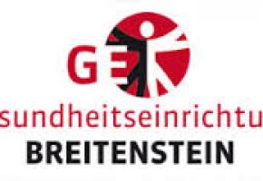 Gesundheitseinrichtung Breitenstein