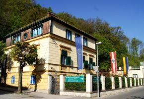 Renner-Museum