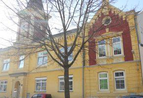 Sonderpädagogisches Zentrum