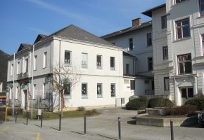 Volksschule Gloggnitz