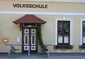 Volksschule Prigglitz