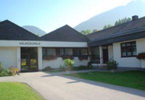 Volksschule Schottwien