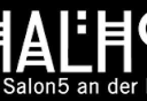 Salon5 am Thalhof
