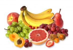 Supanova - Ernährungstraining