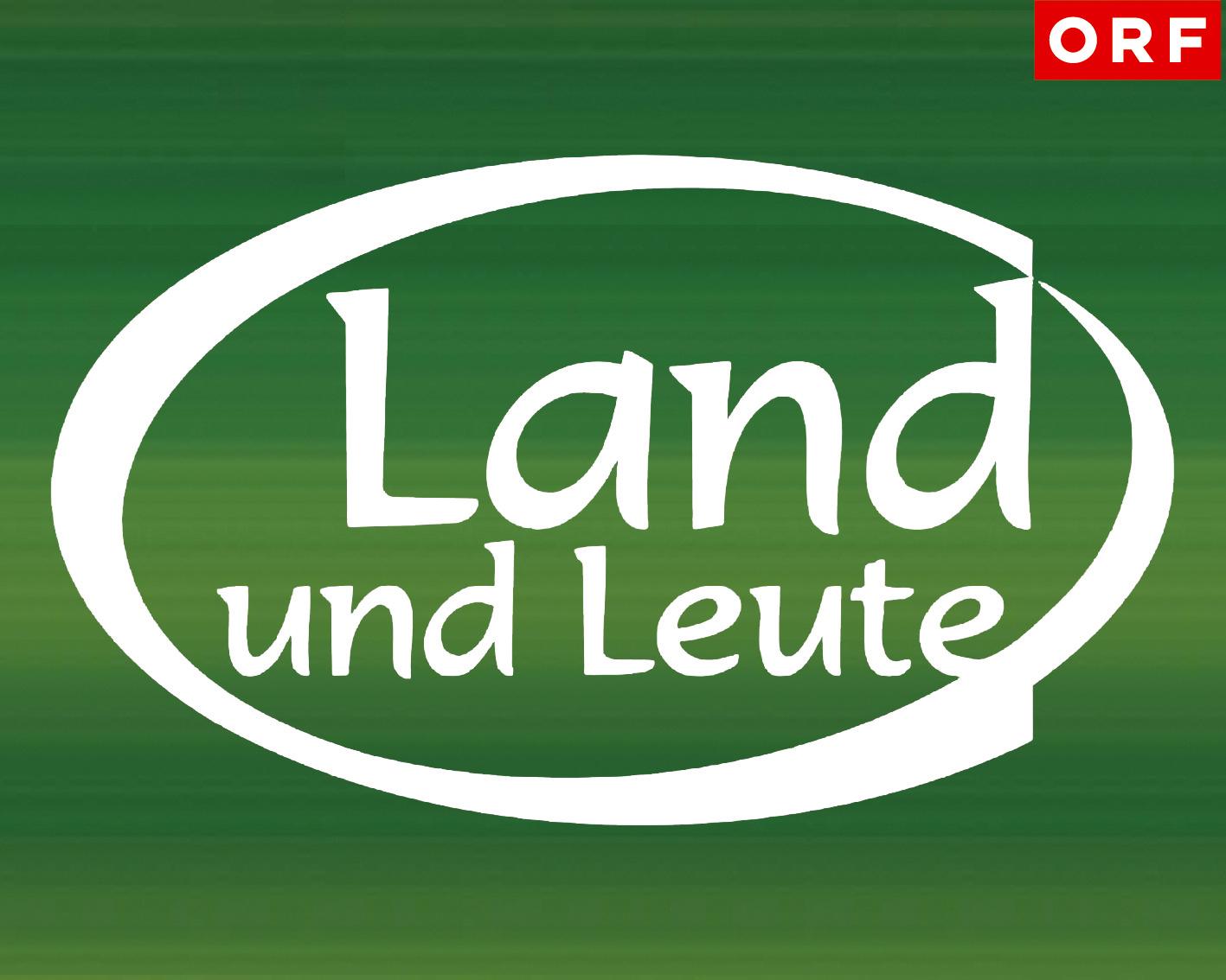land-und-leute-rgb