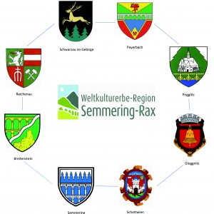 Microsoft Word - Entwurf Wappen.docx