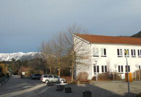 NeueMittelschule Payerbach
