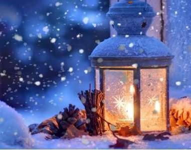 weihnachten-zeit-der-ruhe-und-besinnung-2