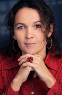 Alexandra Farnleitner-Ötsch