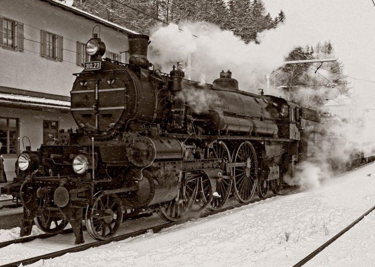 dampflok-31023-bei-ausfahrt-semmering-563968