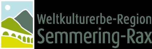 Weltkulturerbe-Region Semmering Rax